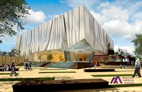 best museum exterior decorate ideas modern at museum exterior home simple museum exterior home decoration ideas designing gallery at museum exterior home design