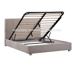 Folding Bed For Kid Folding Bed Folding Bed Suppliers And Manufacturers At