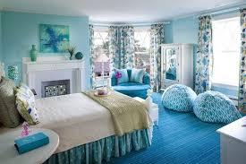 cute teenage room ideas great cute teenage bedroom ideas 13 cute teen bedroom ideas for