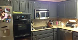 Price To Paint Kitchen Cabinets Cost Of Painting Kitchen Cabinets Professionally How Much Does It
