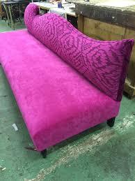 tapissier canapé canape tapissier rouen jplecomte tapisserie