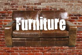 quality second hand used furniture sofas beds fridges cookers