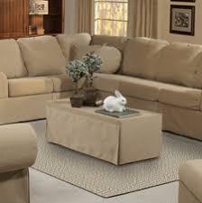 cheapest sofa set online buy furniture online india furniture store estillohomes com