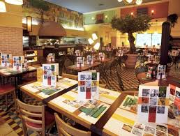cuisine de terroir arte restaurant arte lorraine tourisme