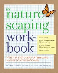 Aa Step 4 Worksheet The Naturescaping Workbook A Step By Step Guide For Bringing