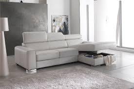 meuble canapé canapé cuir montpellier canapé convertible montpellier monsieur