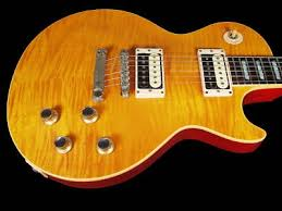 37 best gibson slash appetite les paul images on pinterest