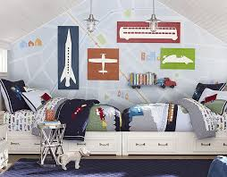 Pottery Barn Kids Bedroom Furniture by Best 25 Pottery Barn Playroom Ideas On Pinterest Girls