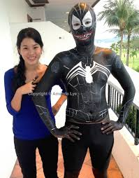 body painting halloween costumes full body painting amanda facepaint singapore