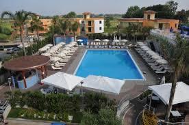 hotel con vasca idromassaggio in varcaturo i 10 migliori hotel con di marina di varcaturo italia