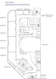 apdw 2017 exhibition floor plan
