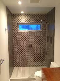 Bathroom Shower Panels Tub Shower Shields And Shower Panels Vancouver Shower Glass