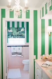 Blue Green Bathrooms On Pinterest Yellow Room by 131 Best A Wardrobe Of Wallpaper Images On Pinterest Unique