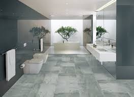100 interesting and modern tile ideas from leading manufacturers