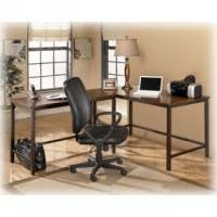 Used Office Furniture Davenport Iowa by Home Office Furniture Davenport Ia Brady Home Furniture