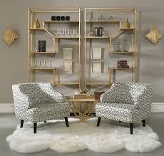 home design essentials designessentials