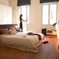 Laying Laminate Flooring On Floorboards Quick Step Eligna Merbau Quick Step Eligna Long U0026 Wide