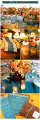 best 25 late summer weddings ideas on pinterest late hotels