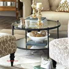 pier 1 imports coffee tables pier one imports coffee table 9 luxury 1 glass hayworth