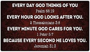 moment god loves warming encouraging bible verses