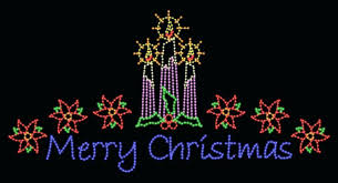 lighted merry christmas yard sign outdoor merry christmas sign prissy ideas lighted signs outdoor