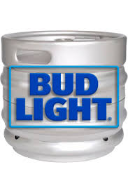 how much is a keg of bud light at walmart incredible wine spirits beer incredible wine spirits