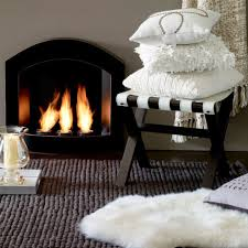 winter home design tips ideas for decorating over the bed gray bedroom regarding