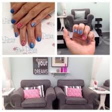 Floor Decor In Norco Ca Pink Daisy Nail Salon 32 Photos U0026 32 Reviews Norco Ca 1660