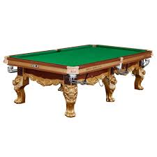 china billiard table brunswick china billiard table brunswick