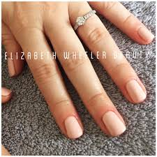 soho in love jessica geleration jessicanails clients are loving