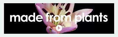 buy boots botanics canada botanics walgreens
