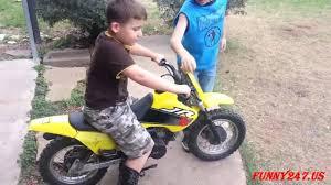 cheap motocross gear for kids mini motorcycle racing kids youtube