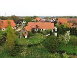 Resthof Kaufen Unverbaubarer Blick Auf Die Weserwiesen Kleiner Landwirtschaftl