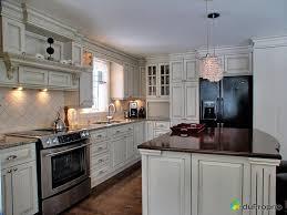cuisine maison a vendre cuisine et maison 2 meilleures images d inspiration pour votre