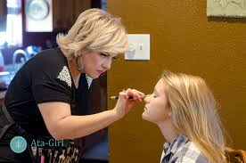 professional makeup and hair stylist professional hair and makeup san antonio wedding photographers