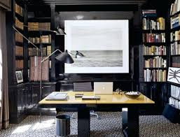 home office remodeling design paint ideas uncategorized home office remodel ideas for amazing decoration