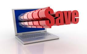 money saving hacks for amazon shoppers