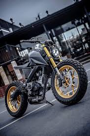 84 best yamaha motorcycle images on pinterest yamaha motorcycles