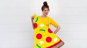 Ideas For Halloween Party Costumes by 35 Diy Halloween Costume Ideas You Can Make Now Today Com