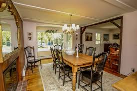 a classic colonial home in danbury william pitt sotheby u0027s realty