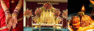 Bengali Mandap Decorations How To Make A Bengali Wedding Special U2013 Vihaan Sen U2013 Medium