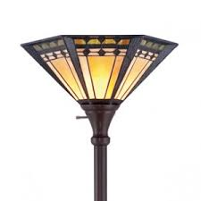 stained glass tiffany style floor lamps for sale all things tiffany