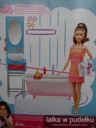 barbie dining room set barbie dining room set vinky me
