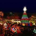 Lake Lanier Nights Of Lights 76 Best Magical Night Lights Of Christmas At Lake Lanier Images On