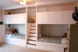 bedroom marvelous cool bunk beds for teens creative things to do
