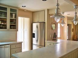 Lake House Kitchen Ideas by Lake House Kitchen Ideas Ajarin Us