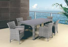modern italian design www lussofurniture com lusso furniture