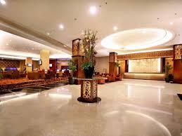 samarinda cozy hotel in indonesia asia