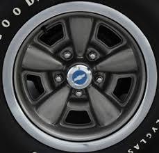 wheels camaro z28 1970 1981 camaro wheel trim rings set 15 x 7 z28 style gm nos