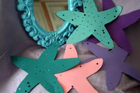 party crafts for kids denna u0027s ideas